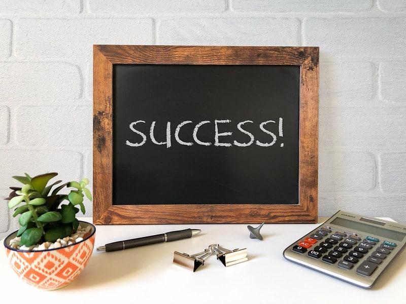 ECRi Hub success stories