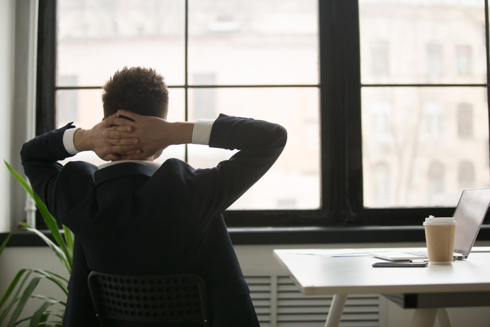 why Reduce Workplace Stress