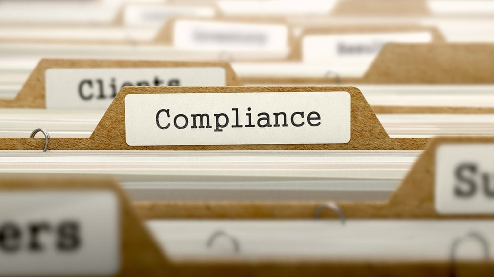What is Electrical Compliance