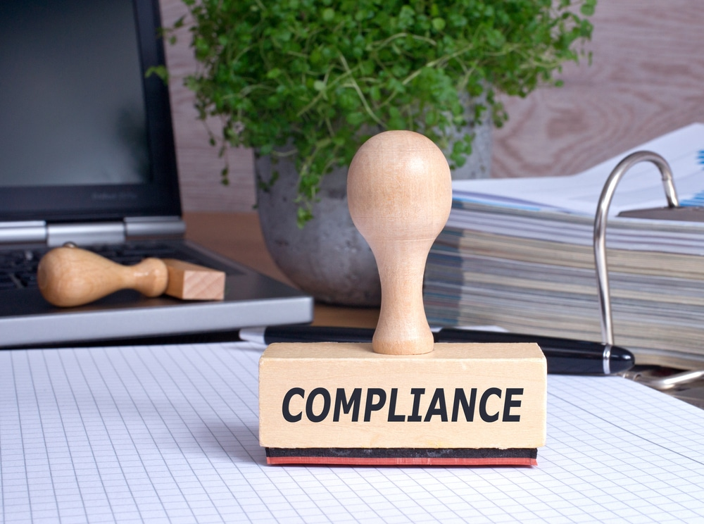 Faster Filing Compliance Certificates